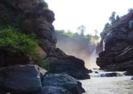 aripuana-falls