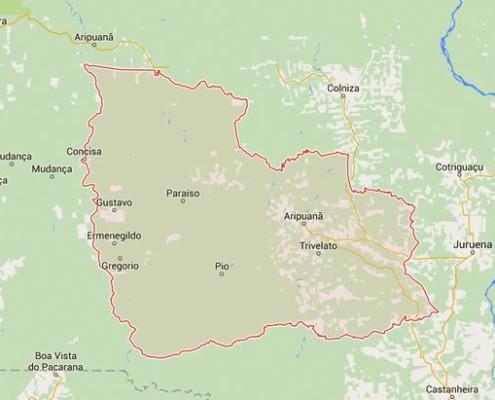 aripuana-2